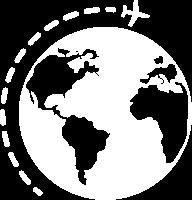krekelberg-globe-with-plane