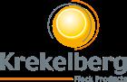 krekelberg-logo